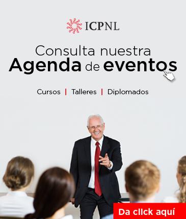 Calendario de eventos Celular