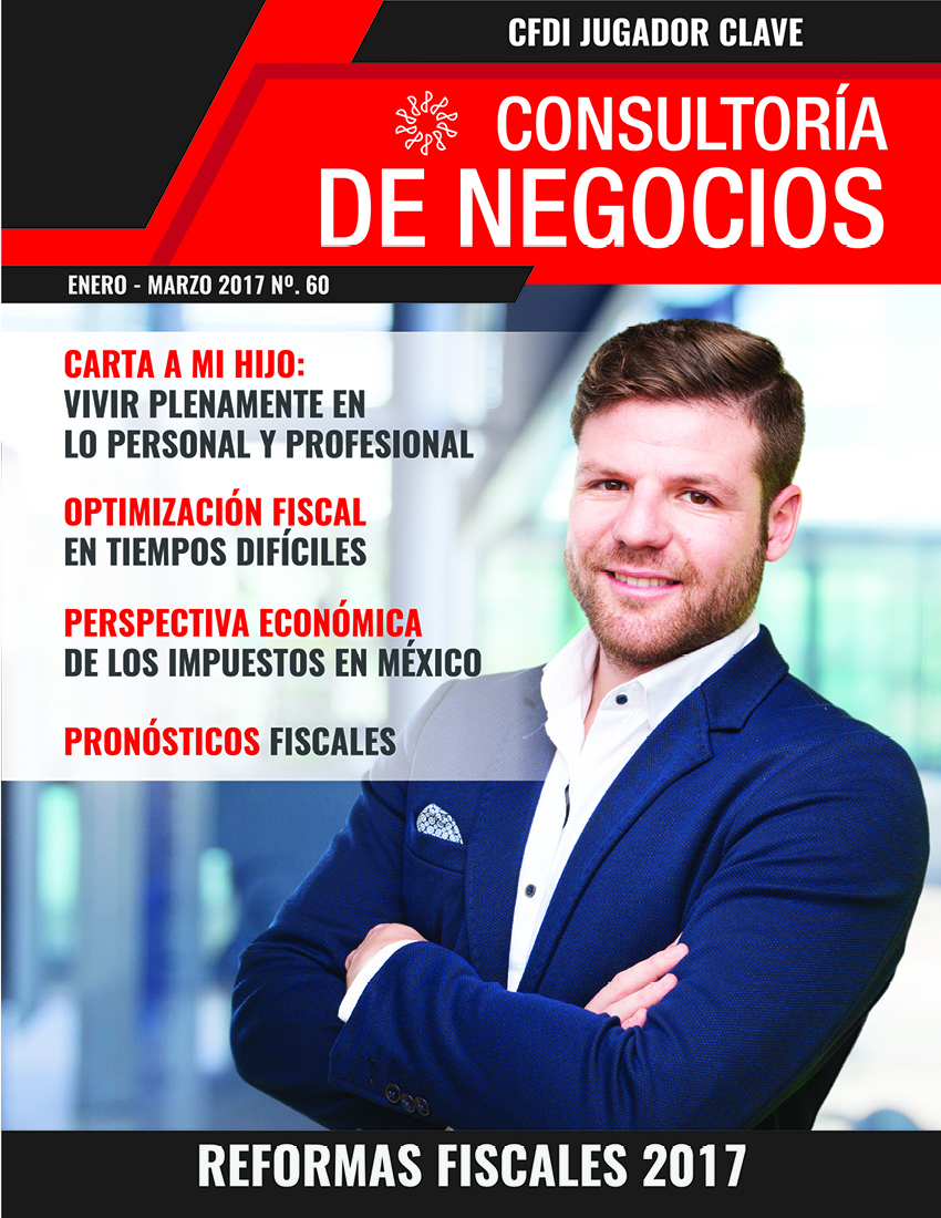 Revista Ene-Marz 2017