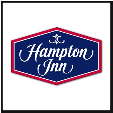 convenio-hampton