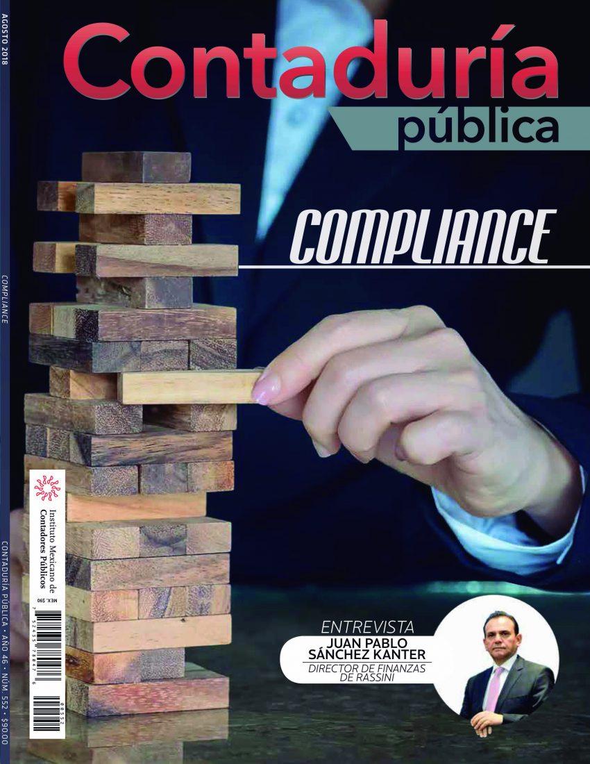 1-08_contaduria_2018-min-1