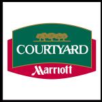courtyard_marriott-logo