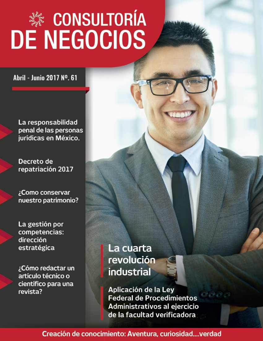 Revista Abr-Jun 2017