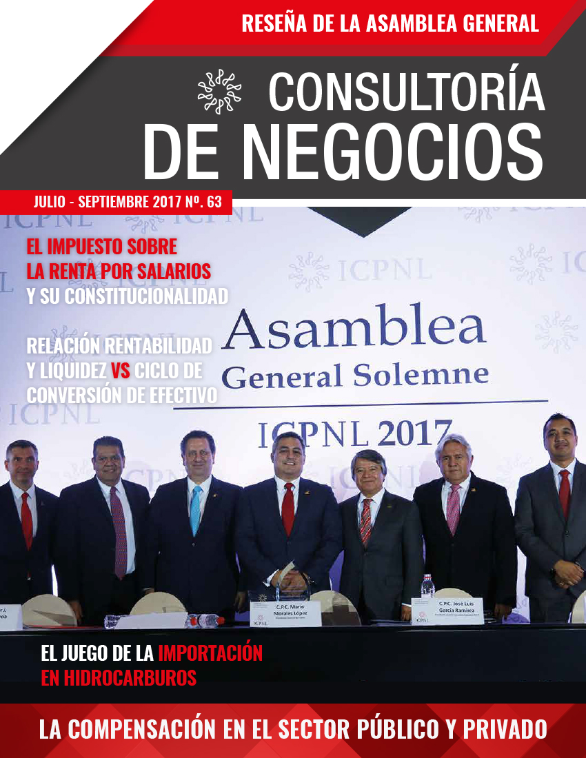REVISTA_JUL_SEP_